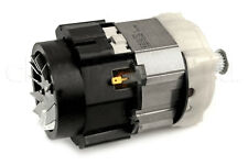 ELECTRIC MOTOR FOR FLOOR SCRUBBER KARCHER BR 400 (4.623-272.0)