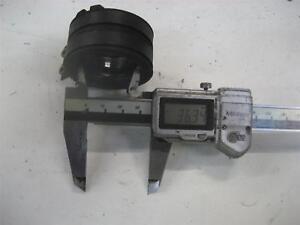 3. Yamaha Yzf-R125 RE06 YZF R Colector de Aspiración Fuelle Goma Del Acelerador