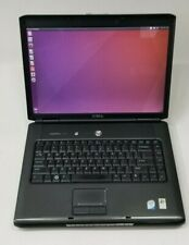 Dell Vostro 1500 15.4in. 1.60GHz Core 2 Duo, 3GB, 250GB HDD