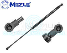 Meyle Germany 1x Tailgate Strut / Bootlid Boot Gas Spring Part No 36-40 910 0031