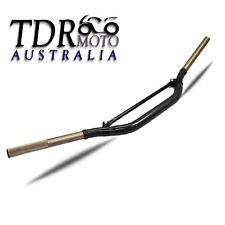 """1 1/8"""" 28mm Handlebar Fat Bar Pad 4 Yamaha YZ125 YZ250 YZ250F YZ450F WR125 WR250"""