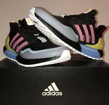 ADIDAS Ultra Boost All Terrain Sneakers EG8097 Size 10.5 Men's US