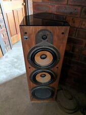 B&W DM3000 Speakers x 2