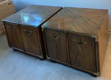 Drexel Accolade End Tables