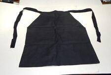 New Tonneau Cover Storage Stowage Bag for MGB MG Midget MGC for Orginal Tonneaus