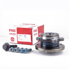 NEW Front Wheel Bearing Kit For VW Jetta 05-17 5K0 498 621