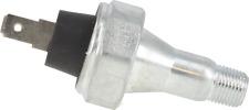 Pressure Switch Fits Deere 1950n 2020 2040 2040s 2140 2150 2155 2240 2250 2255