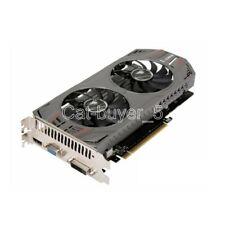 COLORFUL NVIDIA GeForce GTX960 2GB DDR5 PCI-Express Video Card VGA/DVI/HDMI