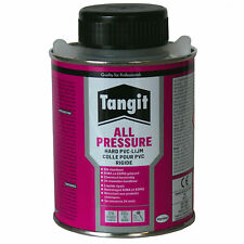 Tangit PVC KLEBER All Pressure 250ml