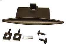 Console Latch Repair Kit Fits 2006-2013 Impala 2006-2009 LeCrosse # 19124205