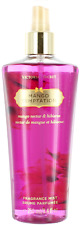 Mango Temptation by Victoria's Secret For Women Body Mist Spray 8.4oz New