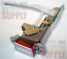 Brother SB4235101 GT-541/GT-782 PrintHead for CMYK Inks. FREE GT-541 INK TUBE