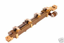 Multi 1250 1250LW Gripper Bar Assembly 1215-5027-A