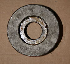 "2"" 9000# Forged Steel Socket Weld Coupling"