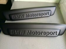 BMW Motorsport E12 E21 E26 E28 door handle