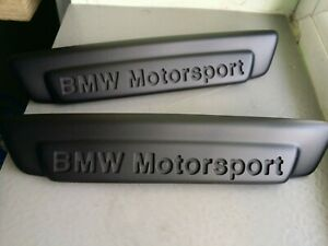 BMW Motorsport E12 E21 E26 E28 door handle