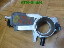 Zündschloss Schlüssel Opel Astra H 2421430 Valeo