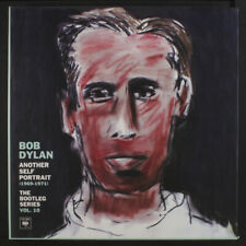 BOB DYLAN: Another Self Portrait (1969-1971): The Bootleg Series Vol. 10 LP (3