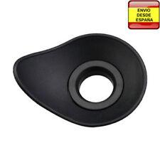 Protector ocular Eyecup Nikon D800 D700 d4 D3 D2 D1 F2 F3 f5 f6 fe Fe2 FM FM2