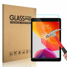 Pellicola protezione Vetro Glass screen Protector per tablet apple ipad 9,7