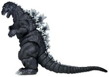 "NECA 6 "" GODZILLA ( 1954 ) CLASSIC VERSION  HEAD TO TAIL 12"" ACTION FIGURE"