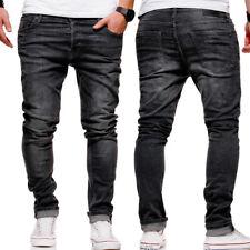JACK & JONES Herren Jeans Hose,versch. Modelle Slim Fit & Straight Fit Chino NEU