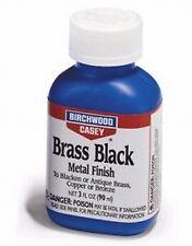 Birchwood Casey Brass Black Touch-Up 3Oz