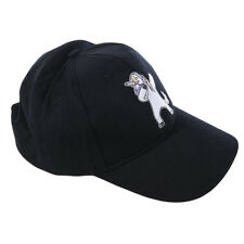 Unicorn Baseball Cap Lovely Snap back Adult Embroidered Fashion Casual Sun Hat