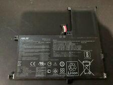 "Asus Q504U 15.6"" Genuine Laptop Battery 15.2V 50Wh 3320mAh B41N1532"