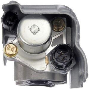 Variable Camshaft Timing Solenoid Dorman (OE Solutions) 917-224