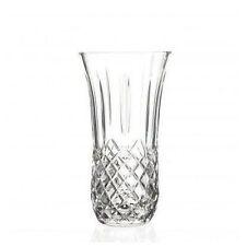 Antiquitäten- & Kunst-Vasen