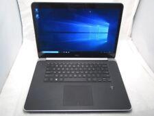 """Dell Precision M3800 15.6"""" QHD+ Touchscreen Laptop i7-4702HQ Quad 8GB 1TB Win10"""