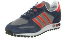 Adidas La Trainer OG M29507