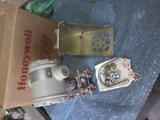 Honeywell Smart Differential Pressure Transmitter / Transducer  / Meter STD110