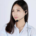 Headset with Microphone Noise Cancelling For Computer Headphone Home Office Use
