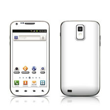 Samsung SGH-T989 Galaxy S2 - 4G LTE (T-Mobile Locked) Smartphone - White