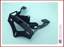 Kawasaki ER6N ER6F Tail Tidy 2009 2010 2011 only.