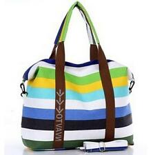 Bag Women Shoulder Bags Ladies Beach Bag Femininas Large Handbags