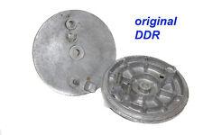 Simson Placa de freno anclaje del S50, S51, S70, KR51/2 PIEZAS ORIGINALES DDR