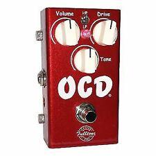Fulltone Custom Shop OCD V2 Limited Edition
