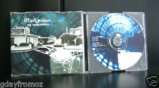 Thirsty Merc - My Completeness 5 Track CD Single