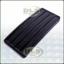 Accelerator Pedal Pad Land Rover Defender to`07 exc.TD5 (11H1781L)