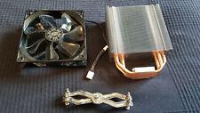 Cooler Master Hyper 212 EVO CPU Cooler / PC Heat Sink / Fan - LGA2066