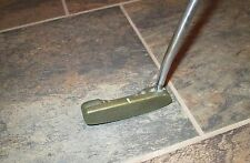 """Ping Scottsdale Kushin putter old Righthanded 35"""""""