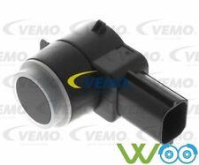 Sensor, Einparkhilfe Original VEMO Qualität vorne für Opel Mokka V40-72-0490