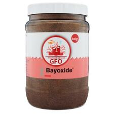 BAYOXIDE - GFO PHOSPHATE REDUCER (500 G) AQUARIUM FILTER MEDIA - KOLAR LABS