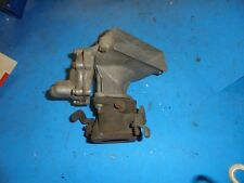 1932,1948,1957 chevrolet ford buick  carter fuel injection carb rfd 1938,1939