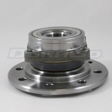 Wheel Bearing and Hub Assembly Front IAP Dura fits 94-99 Dodge Ram 3500
