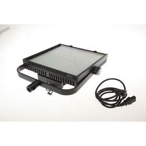 Litepanels 1x1 LS Daylight Spot LED Panel #903-1017 SKU#1392656
