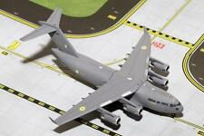 Indian Air Force Boeing C-17 CB-8003 Gemini Jets GMINF065 Scale 1:400